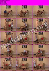 FemaleDom.com Be Nice To My Feet Thumbnail