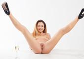 Susie-Casting-Susie-x98-%28March-15%2C-2016%29-l6u6pij215.jpg